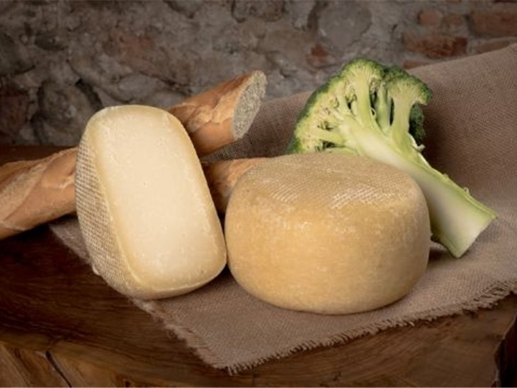 Fromage | Porta Rocca
